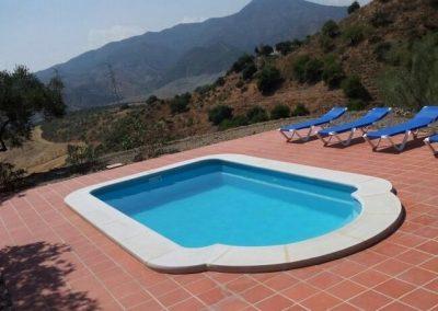 piscina no 6---