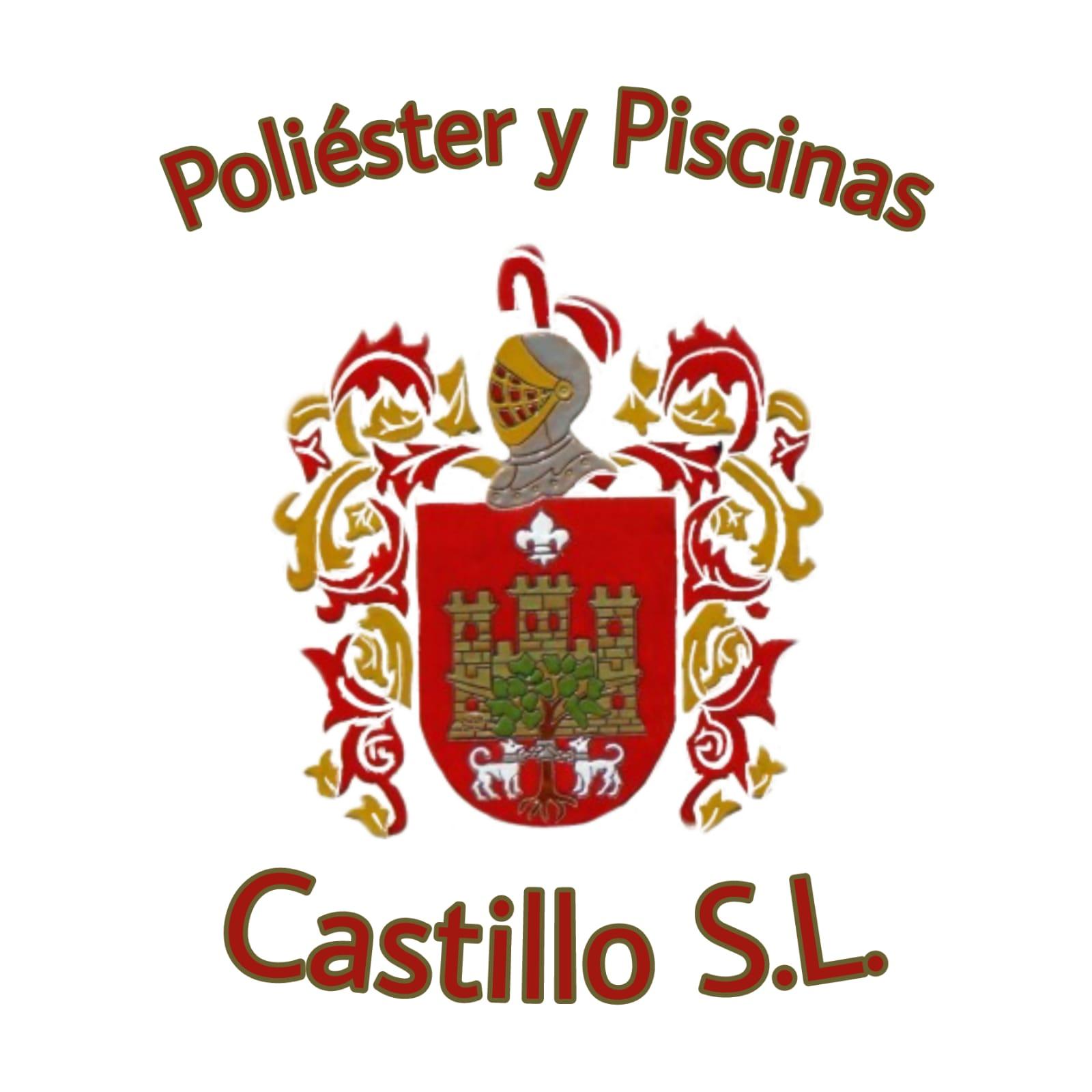 Poliester y piscinas castillo